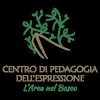 logo_arcanelbosco_menu3
