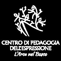 logo_footer_white_def
